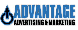 Advantage - Advertising & Marketing